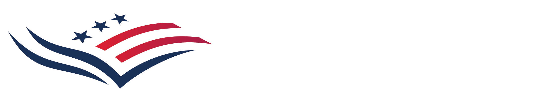 U.S. Veterans Business Alliance