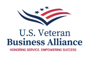 Conference and Event Planning Services KTP 2019 | U S  Veterans