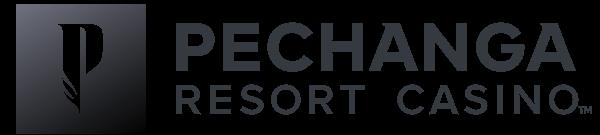 PCH_Logo_Desktop